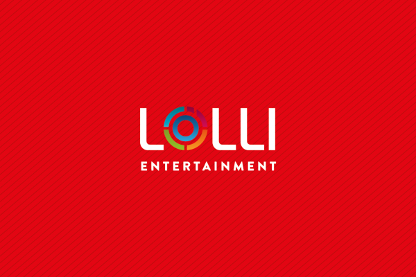 lolli-entertainment-polje