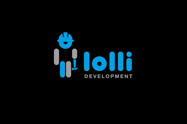 lolli-development-polje-01